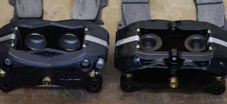 camaro z28 brakes brakes j rho s 67 camaro z28 stx build