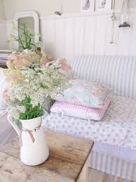 Vintage Shabby Chic Home Decor by 4179 Best Shabby Chic Images On Pinterest Shabby Chic Decor