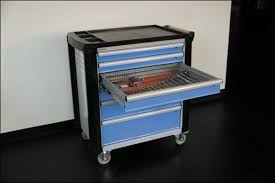 Mobile Tool Storage Cabinets Furniture Amazing Lista Workbench Lista Tool Box For Sale Lista