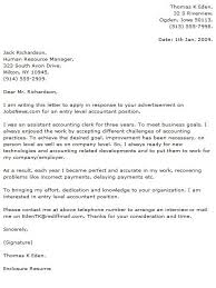 Great Cover Letter Examples For Resumes by 10 Best Resume N Cover Letter Images On Pinterest