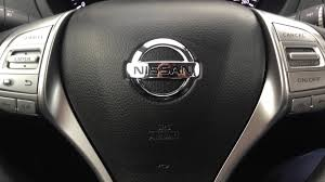 nissan altima for sale vancouver 2016 nissan altima 2 5 s cvt video review youtube