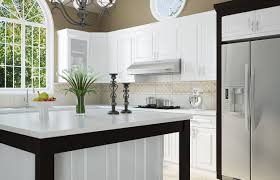 cabinets u0026 drawer snow bay kitchen cabinet styles cabinets white