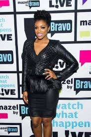 porsha williams porsha williams charged with battery after u0027real housewives u0027 brawl