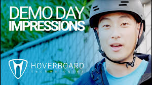 lexus hoverboard mashable hoverboard youtube gaming