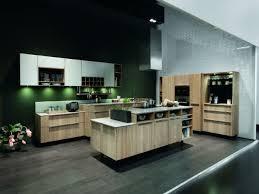k che ausstellungsst ck küchen ausstellungsstück exklusive tipps zum kauf