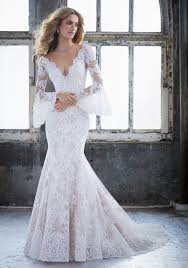 bridal gowns wedding gowns images wedding dresses bridal gowns morilee wedding