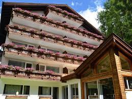 best hotels in zermatt u2013 benbie