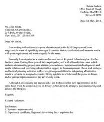 essays in periodicals beowulf and macbeth essay le pays d essay