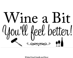 wine a you ll feel better 52 best cricut wine images on wine bottles silhouette
