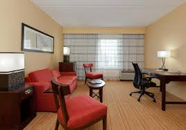 Where Is Midway Airport In Chicago On A Map by Hotel Courtyard Midway Airport Bedford Park Il Booking Com