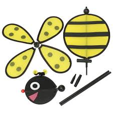 Ladybug Home Decor Large Garden Decor U2013 Home Design And Decorating