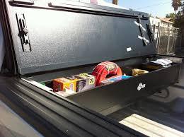 tool boxes ford trucks bakbox f 150 bak bakbox bed tool box 97 13 ford f150 lincoln