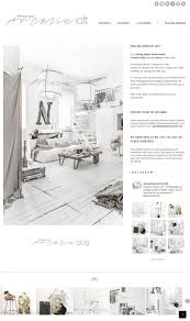 paulina arcklin photography styling layout