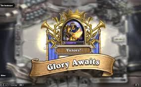 hearthstone apk hearthstone android apps on play