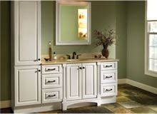 Win A Bathroom Makeover - gearup4vr giveaway kitchens boxes and kitchen sets
