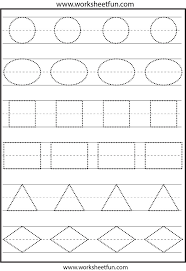best 25 tracing shapes ideas only on pinterest learning shapes