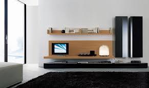 latest wall unit designs modern wall units