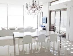 Dining Room Table Chandeliers How To Find The Right Size Dining Room Chandelier