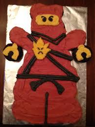 legos and ninjagos la hoot bakery