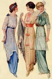 women hairstyle france 1919 1910 1919 ragtime era dance attire brother rabbit women s