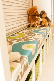 best 20 playroom seating ideas on pinterest kids playroom