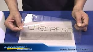 gcc laserpro make your personalized rhinestone design by laser