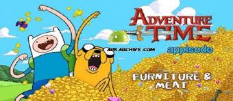 adventure time apk apk mania adventure time appisode v1 1gp apk