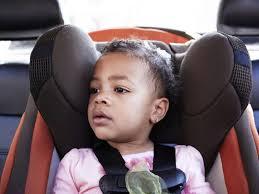 loi sur siege auto apprenez la loi sur les sièges d auto au minnesota sytyson