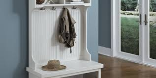 Storage Hallway Bench by Bench Hallway Bench With Storage Wonderful Bench For Hallway