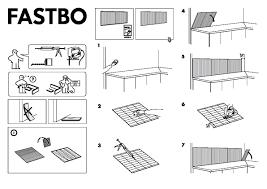 guide montage cuisine ikea fastbo revêtement mural ikea ikeapedia