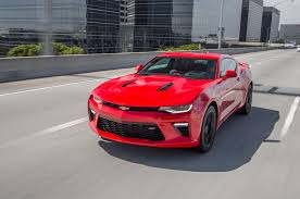 camaro ss2 for sale 2016 chevrolet camaro ss arrival motor trend
