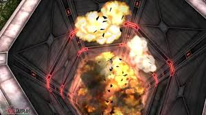air attack 2 apk airattack 2 ww2 airplanes shooter apk