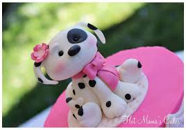 dog cake topper 10 totally fantastic animal cake toppers artisan cake company