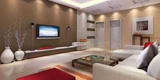 zen inspired glamorous style living room on zen inspired ilashome