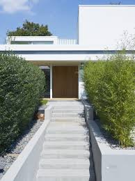 house s u2013 two storey bungalow with green rooftop garden designed