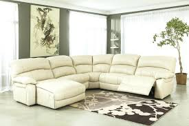 sofas magnificent full grain leather sectional costco reclining
