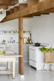 barn kitchen ideas 100 kitchen design ideas pictures of country kitchen decorating