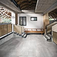Floor And Decor Norco Ca Floor And Decor Photogiraffe Me