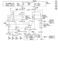 delphi radio wiring diagram with inspiring printable 2003 chevy