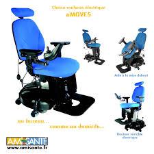 chaise roulante de bureau chaise roulante de bureau uteyo