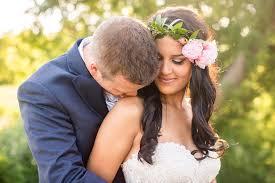 moments of grace photography wichita u0026 southeast kansas wedding