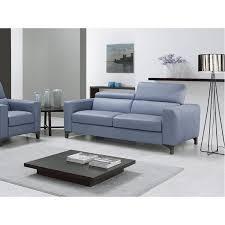 divani ego divano in pelle trasformabile in letto ego italiano madelyn