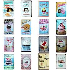 Home Decor Plaques Online Get Cheap Kitchen Wall Plaques Aliexpress Com Alibaba Group
