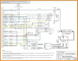 electrical wiring diagram books kgt