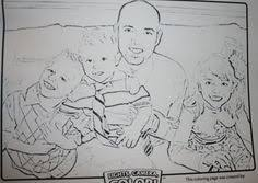 photos to coloring book pages ai u0026g diy coloring pages from