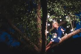 Fairy Lights Outdoor by Outdoor Fairy Light Photos Boulder Co The Hummel Family Photos