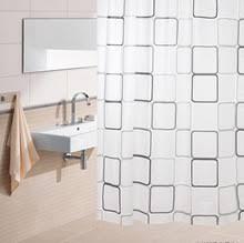 Waterproof Blinds Online Get Cheap Shower Blinds Waterproof Aliexpress Com