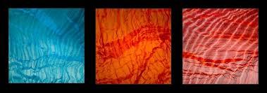 Decorative Glass Wall Panels Architectural Decorative Glass Livinglasscustom Glass Samples