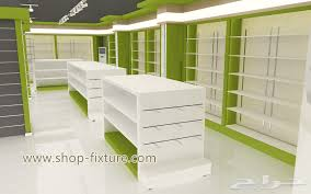 cabinet shop for sale wooden retail pharmacy shop interior design pharmacy shop counter