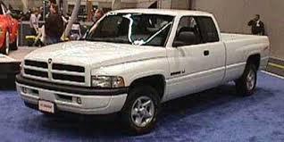 dodge ram 1500 magnum v8 1998 dodge ram 1500 cab specs and performance engine mpg